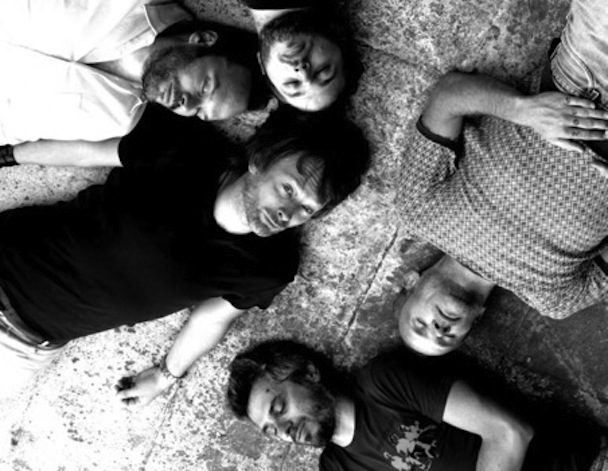 Photo Credit: Atoms For Peace