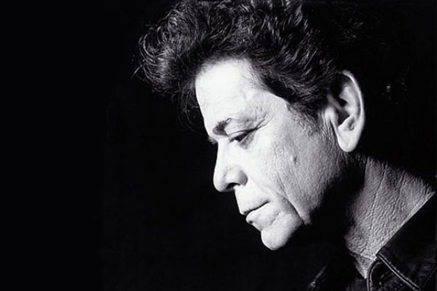 lou-reed_large