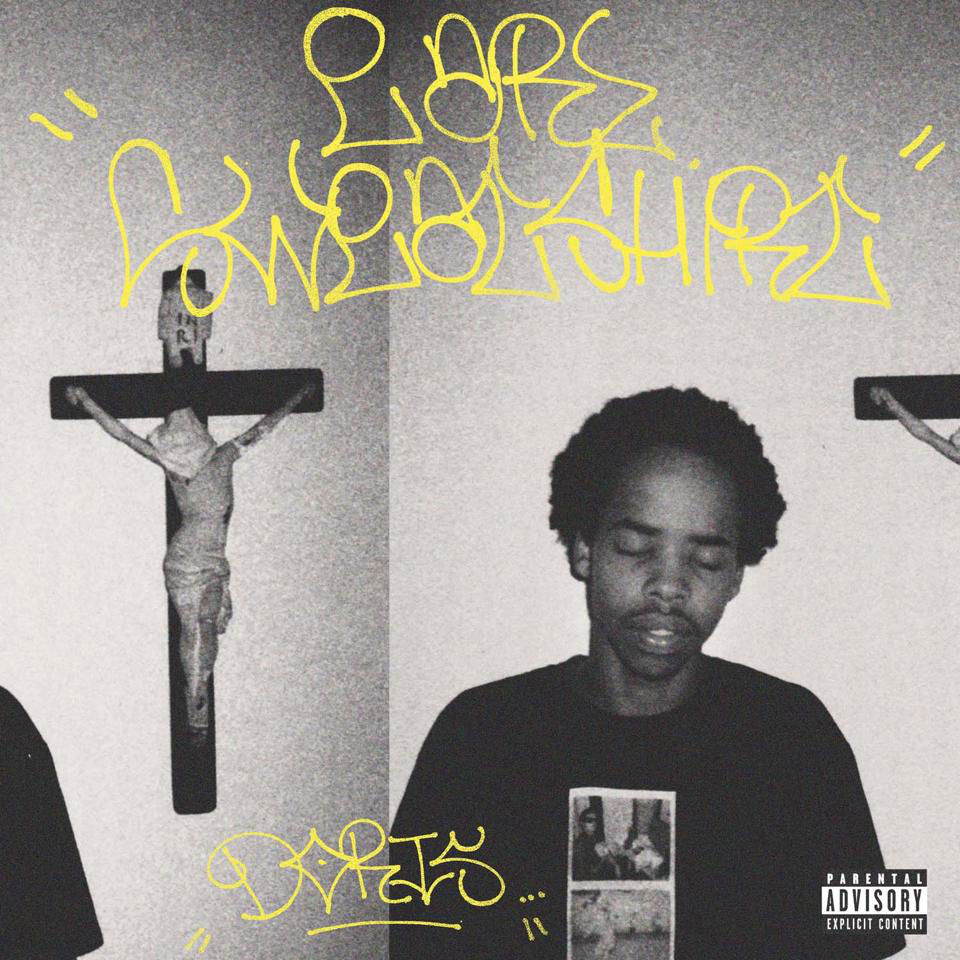 """Doris"" by Earl Sweatshirt"