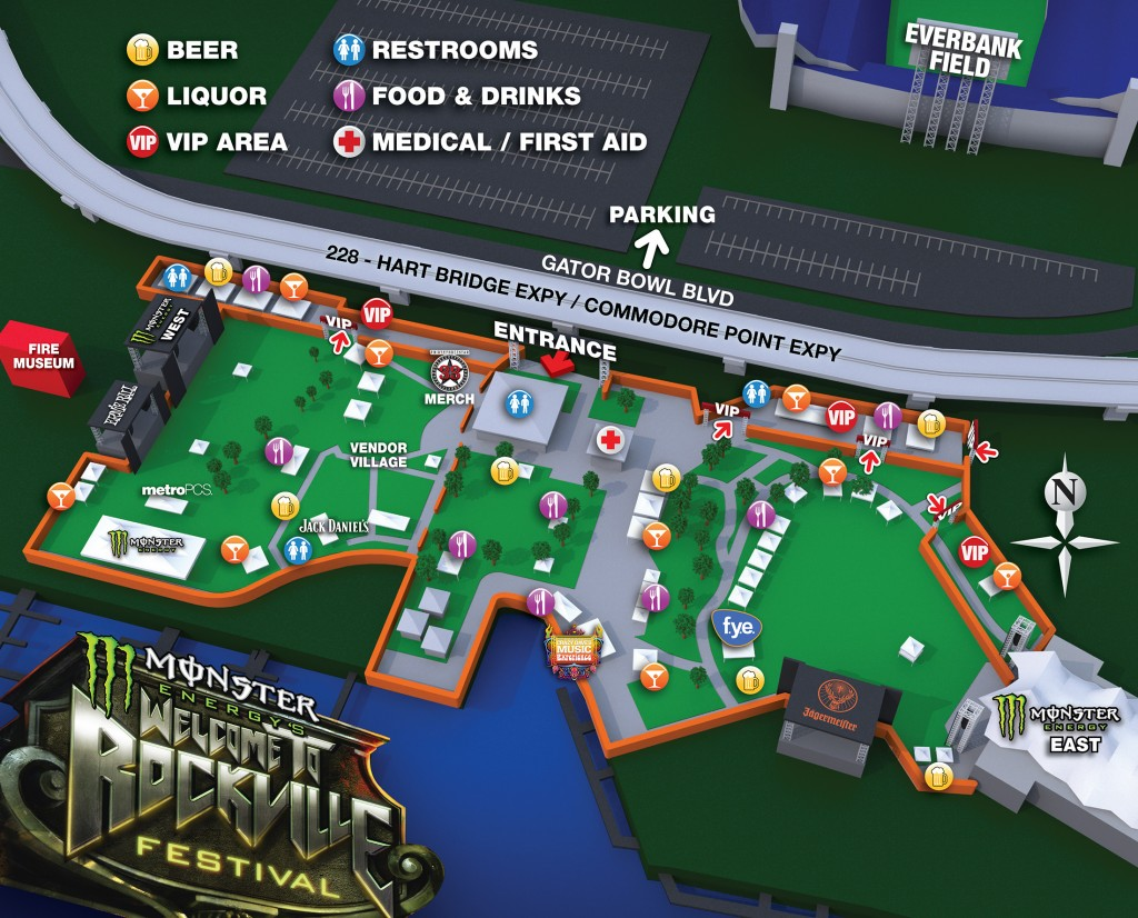 7huu_Rockville2014Map