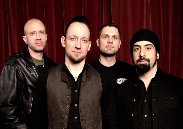 Volbeat640x450