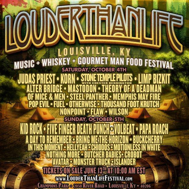 louderthanlifefestival2014_638