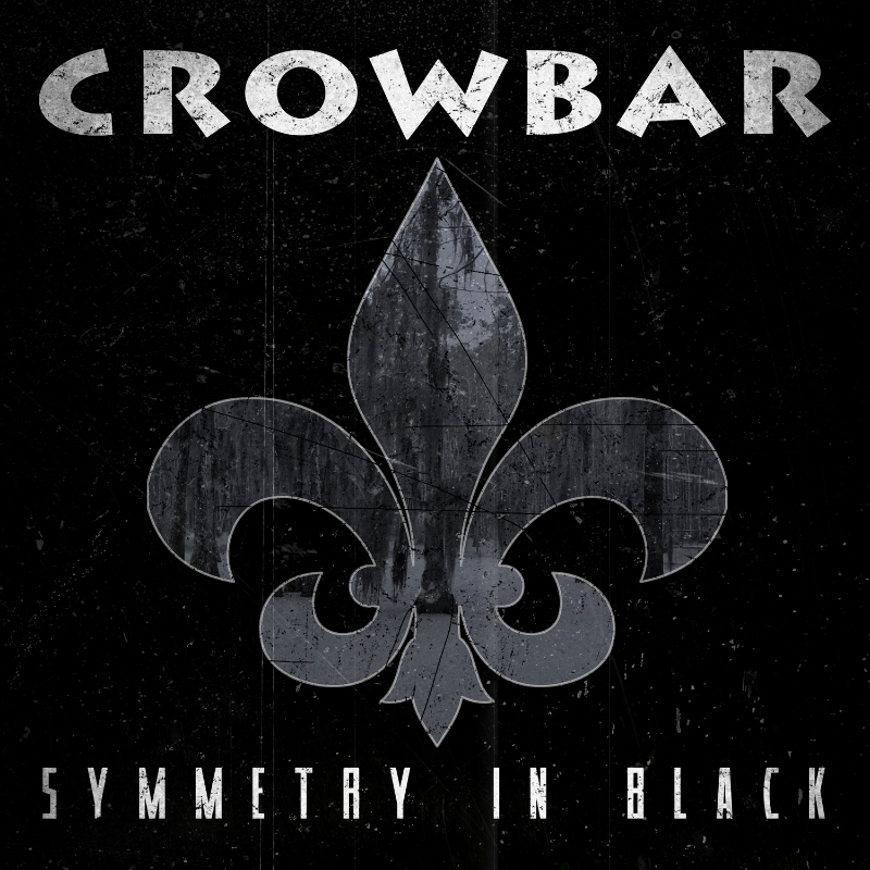 Crowbar_Cover5ca8fb