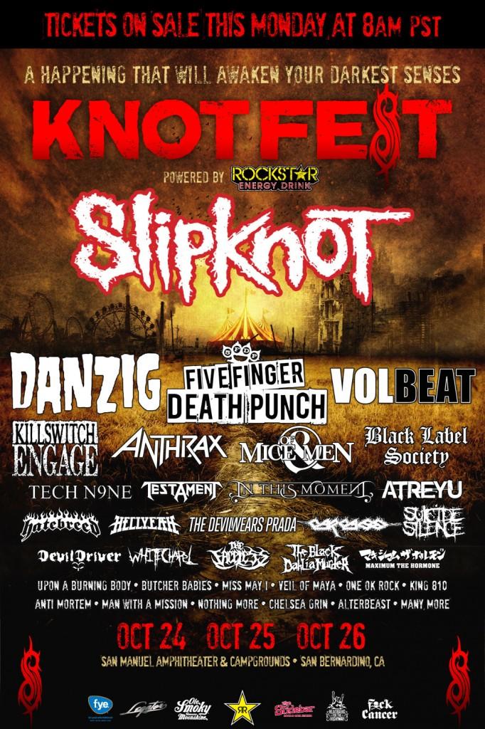 Knotfest-2014__splash