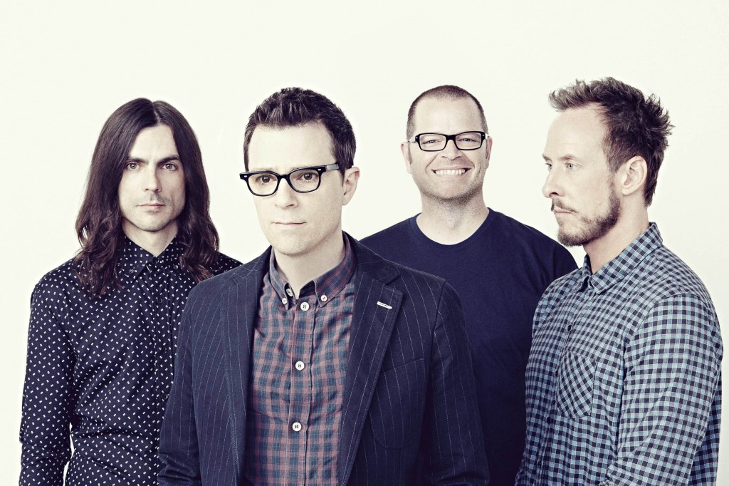 weezer press photo 2014_updated