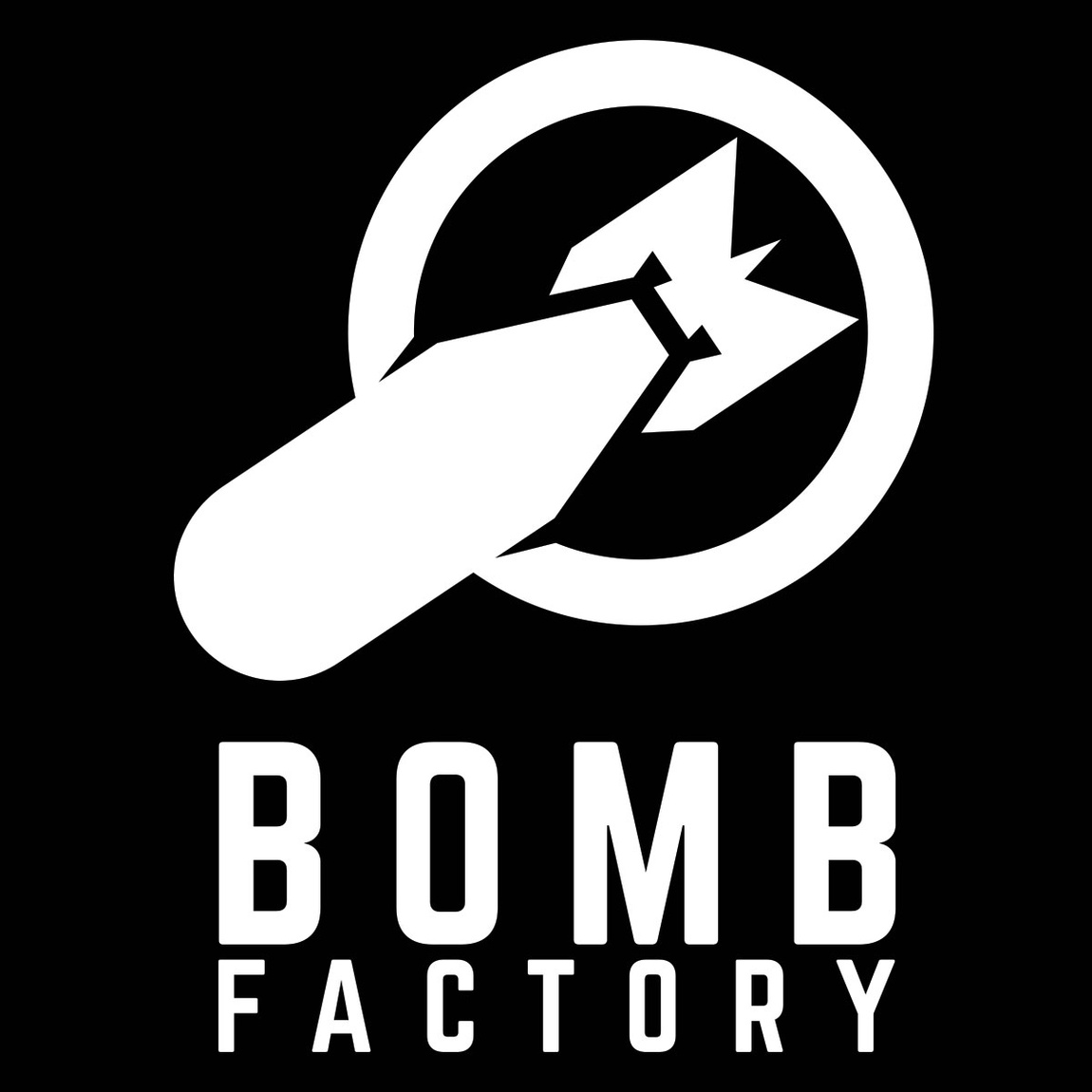 The Bomb Factory: Live Music Venue (Dallas, TX)