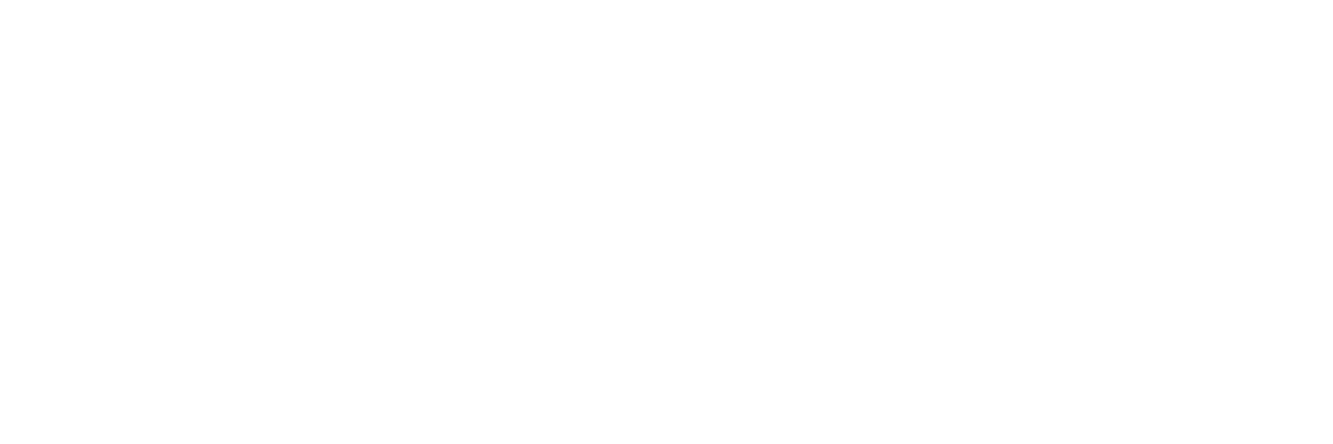 Hand Drawn Pressing: Independent Vinyl Record Pressing Service (Dallas, TX)