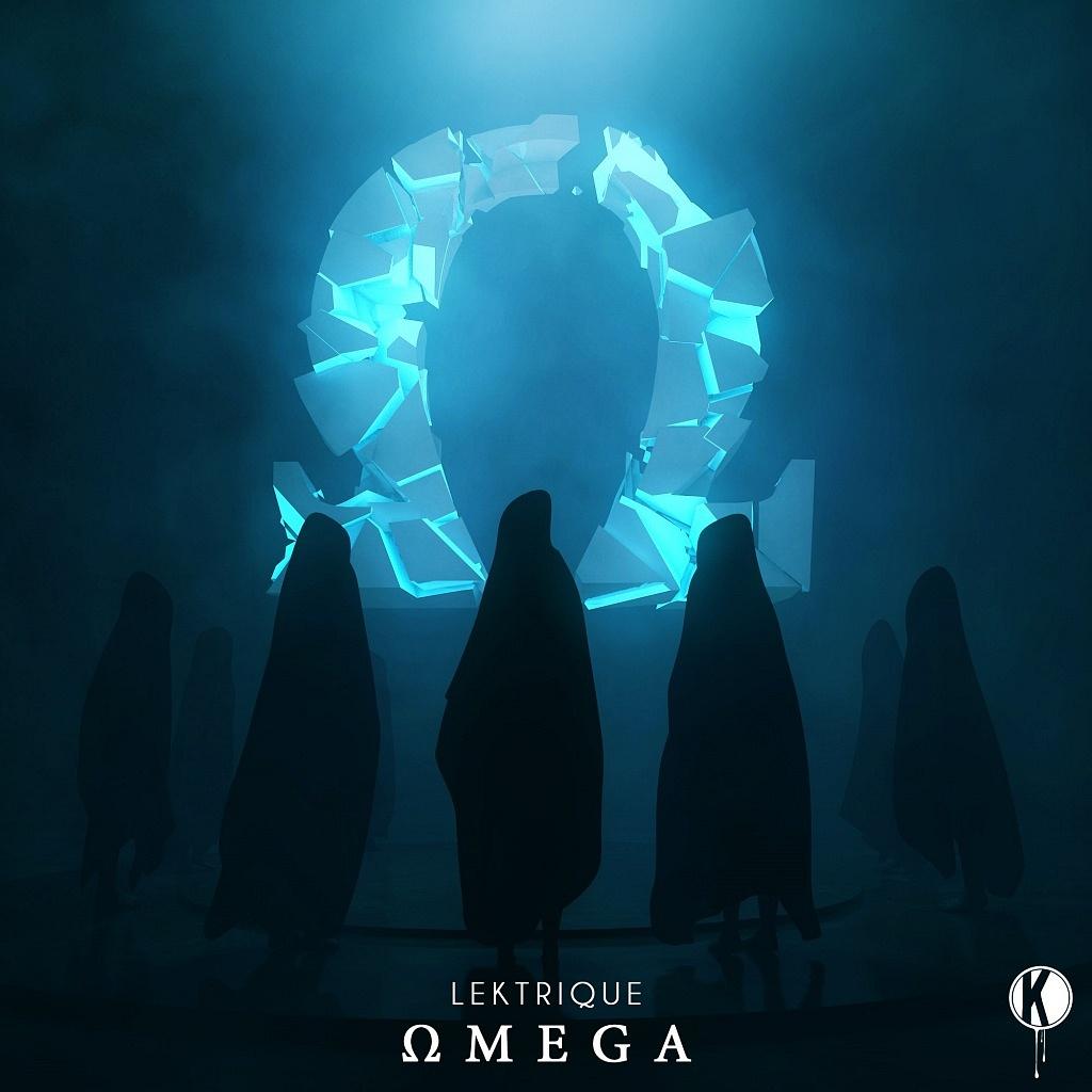 OMEGA-Art-Final