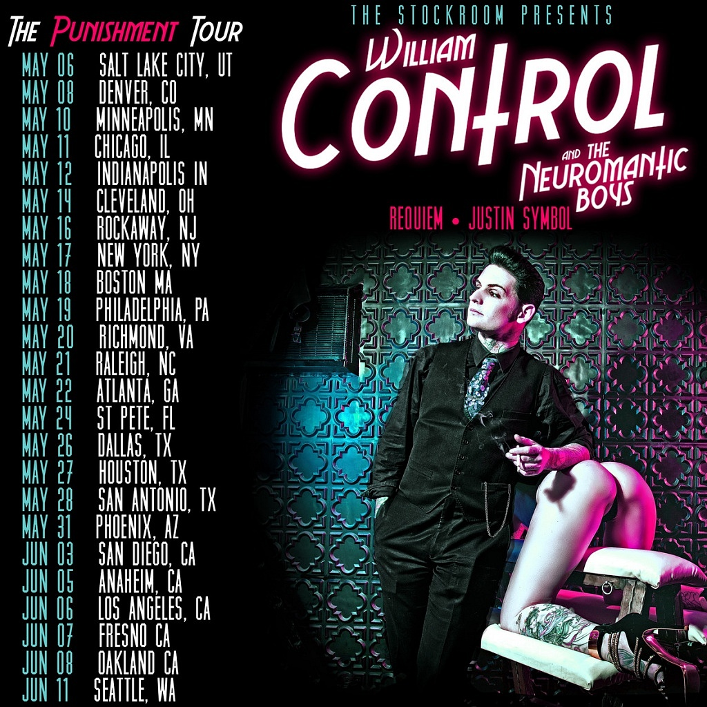 Punishment-tour-ig