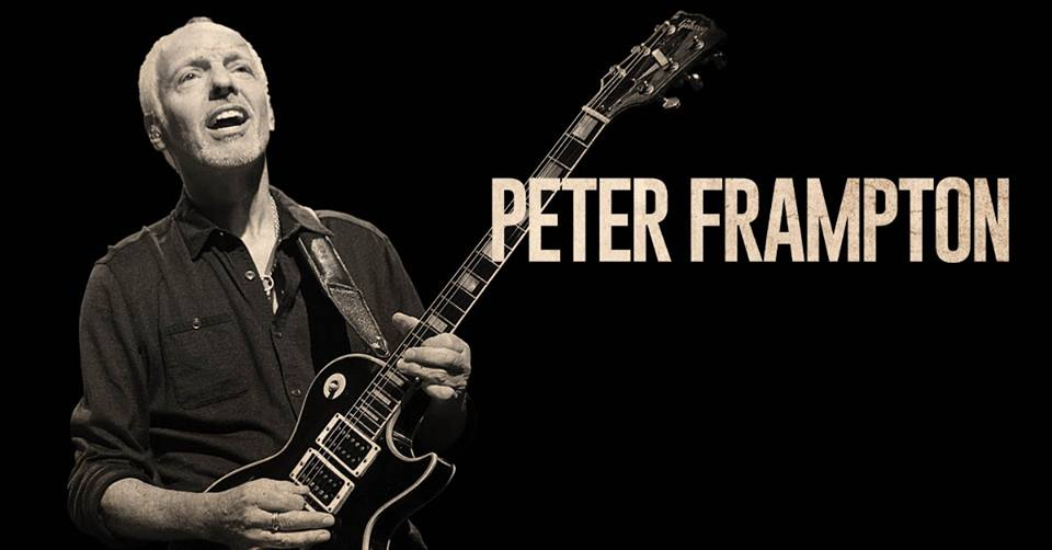 peter frampton and cheap trick add tour dates on tour monthly