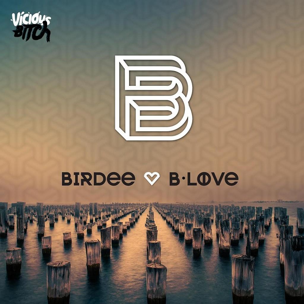 Birdee3