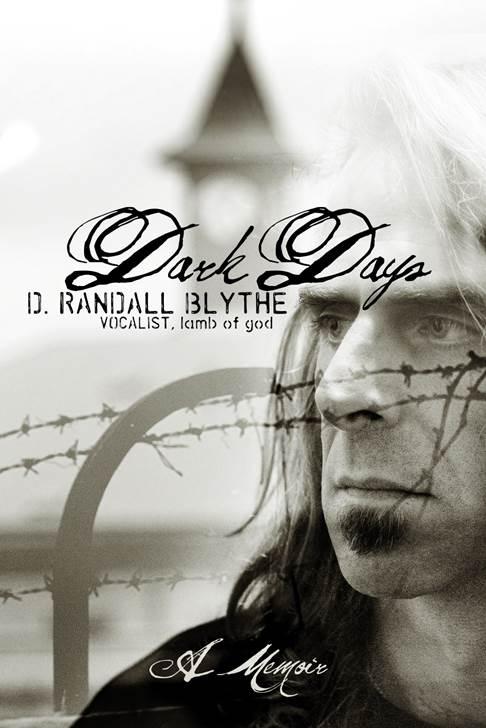 DRandallBlythe1