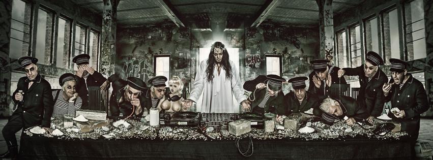 Lindemann3