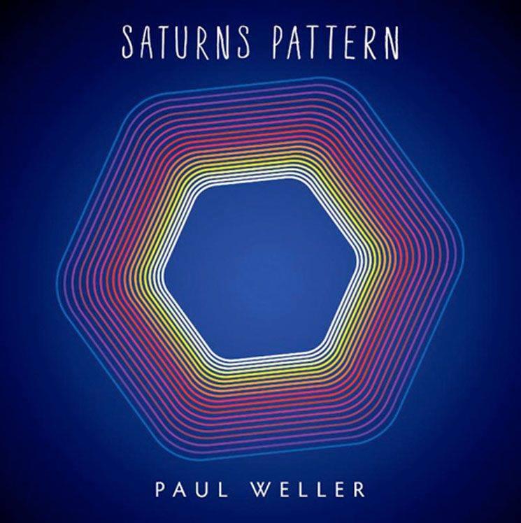 Paul Weller2