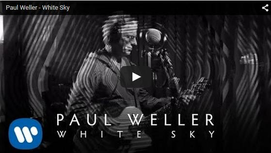 Paul Weller4