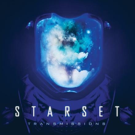 Starset1