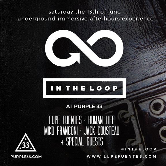 Purple33_In_The_Loop_SQ_1_V6