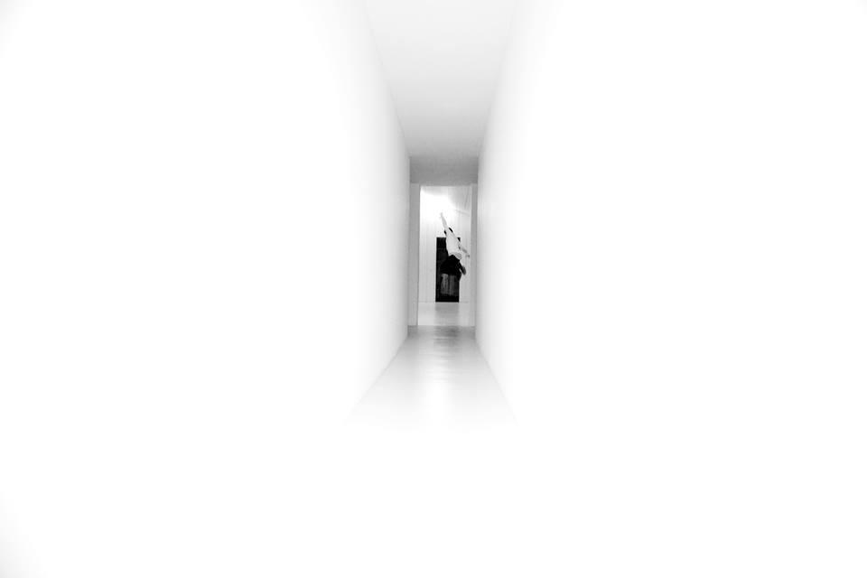 Third Eye Blind Album Cover Dopamine