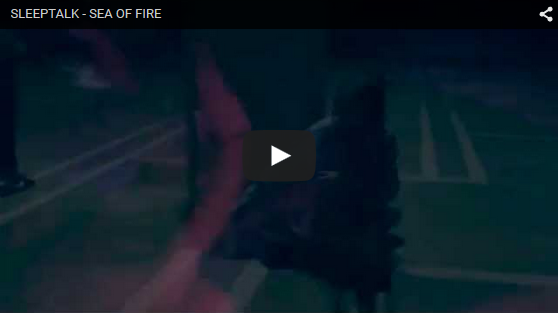 sea_of_fire_video