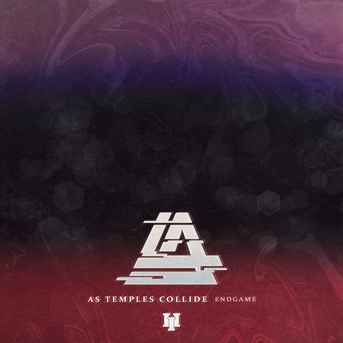 As-Temples-Colide-Endgame-_FullSized_