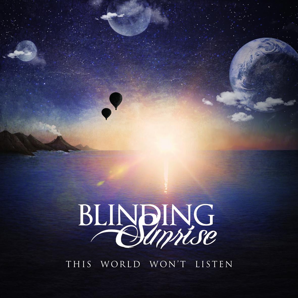 Blinding_Sunrise_cd_cover