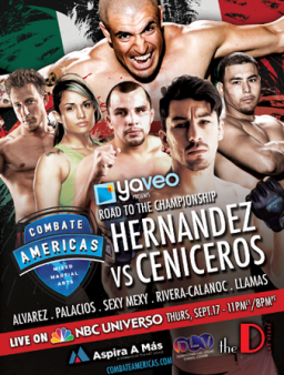 Combate_Americas_1_Poster-256x338