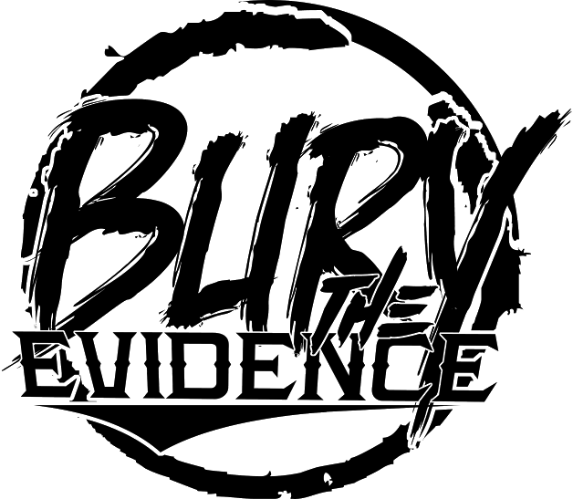 BTE-LOGO