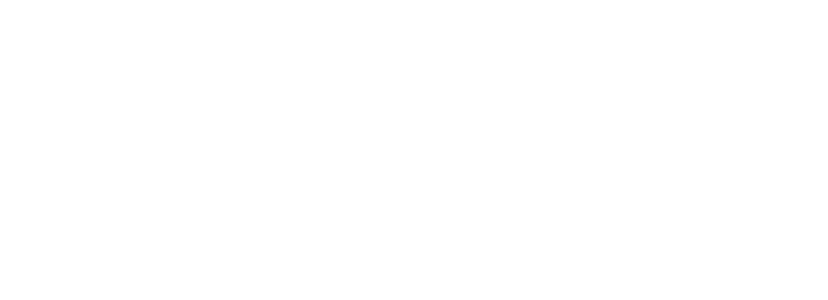 mibg_logo