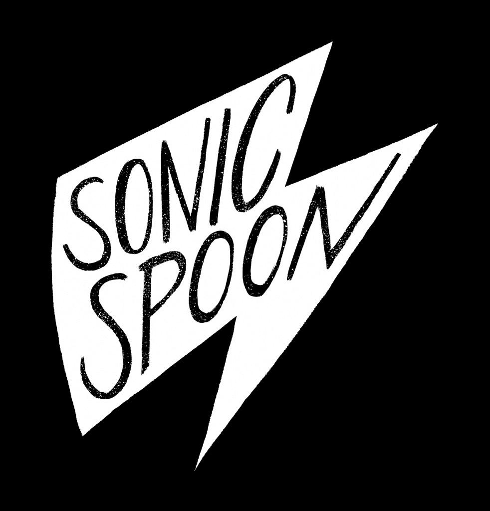Sonicspoon_Wv