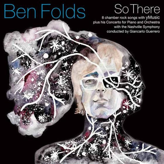 benfolds-sothere-560x560