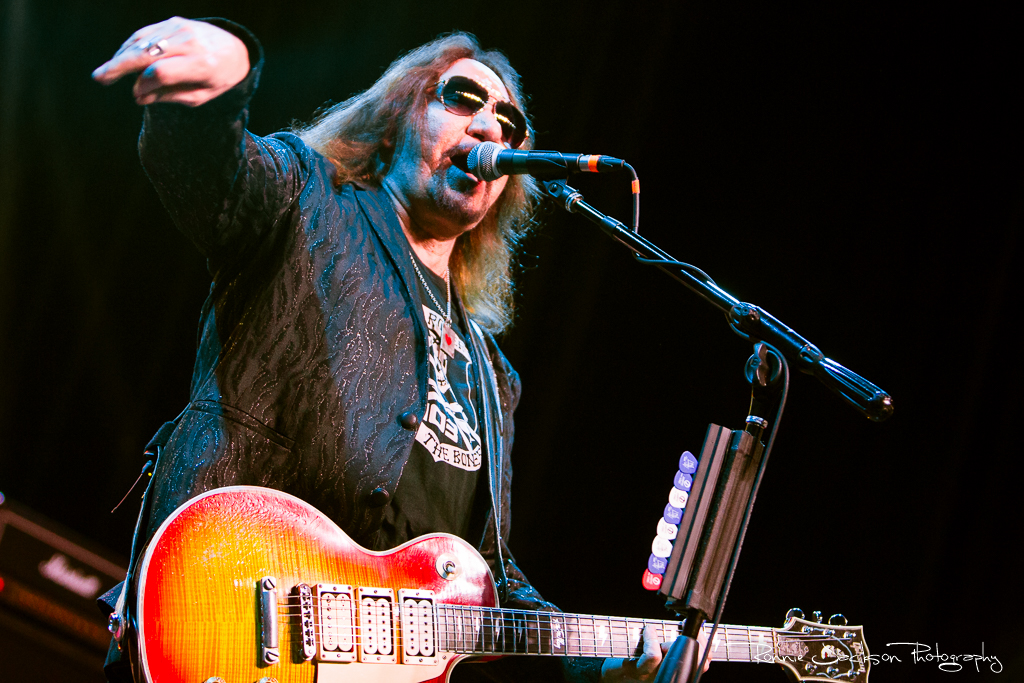 Ace_Frehley-1620
