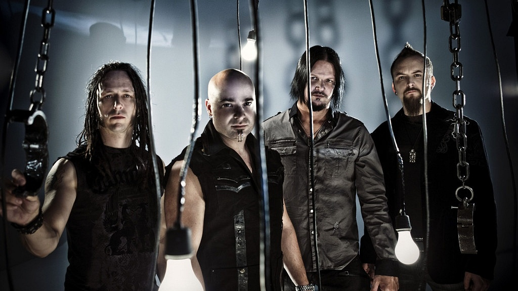 Disturbed-Group-Shot-4