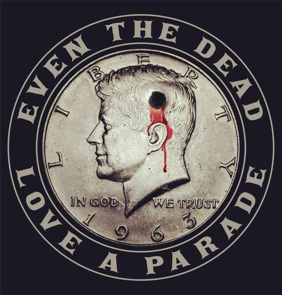Even_the_Dead_love_a_parade