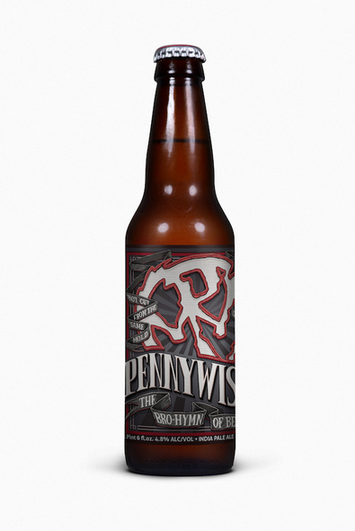 Pennywiser IPA