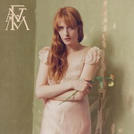 Florence + The Machine 2018