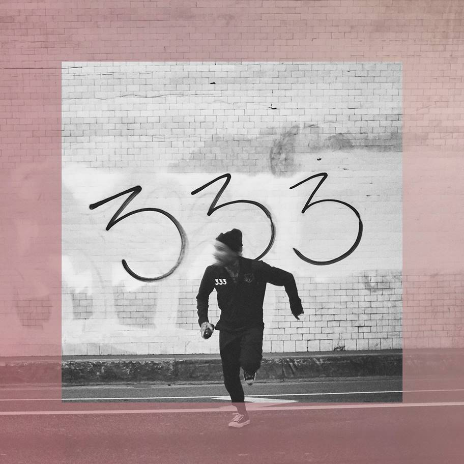 FEVER 333 2019